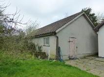 Photo 36 of Modeshill, Mullinahone, Tipperary