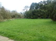 Photo 39 of Modeshill, Mullinahone, Tipperary