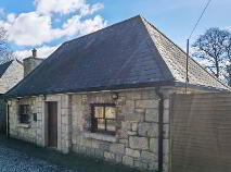 """Photo 2 of """"The Forge"""", Redwells, Baltinglass"""