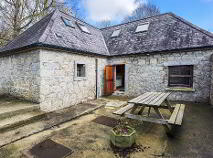 """Photo 3 of """"The Forge"""", Redwells, Baltinglass"""