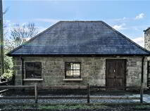 """Photo 13 of """"The Forge"""", Redwells, Baltinglass"""