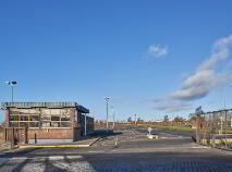 Photo 12 of Large Scale Industrial/Manufacturing Facility, (Former Braun Factory), ...Carlow