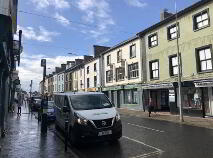 Photo 5 of 83 O'Connell Street, Dungarvan
