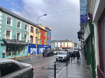 Photo 6 of 83 O'Connell Street, Dungarvan