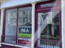 Photo 3 of 83 O'Connell Street, Dungarvan