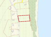 Photo 8 of C. 2 Acres At Coolbunnia, Cheekpoint