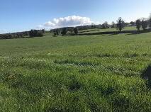 Photo 4 of Robinstown, Kilskyre, Kells