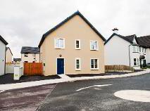 Photo 23 of 1 Farrier's Road, Barraduff, Killarney