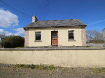 Photo 1 of (Lot 1) Lacknashannagh,, Ennis Road,, Kildysart