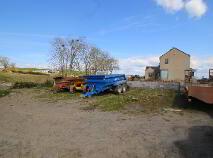 Photo 6 of (Lot 1) Lacknashannagh,, Ennis Road,, Kildysart