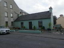 Photo 1 of Anvil House, West End, Castletown Berehaven, Cork