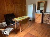 Photo 3 of Anvil House, West End, Castletown Berehaven, Cork
