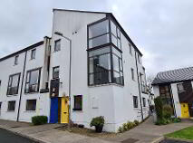 Photo 1 of Apartment 22 Summerhaven, Summerhill, Carrick-On-Shannon