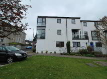Photo 2 of Apartment 22 Summerhaven, Summerhill, Carrick-On-Shannon