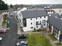 Photo 3 of Apartment 22 Summerhaven, Summerhill, Carrick-On-Shannon