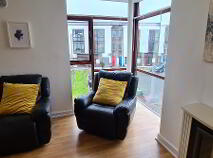 Photo 5 of Apartment 22 Summerhaven, Summerhill, Carrick-On-Shannon