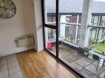 Photo 6 of Apartment 22 Summerhaven, Summerhill, Carrick-On-Shannon