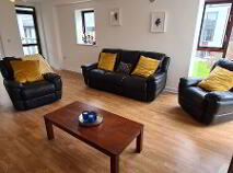 Photo 7 of Apartment 22 Summerhaven, Summerhill, Carrick-On-Shannon