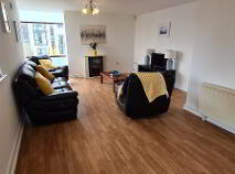 Photo 8 of Apartment 22 Summerhaven, Summerhill, Carrick-On-Shannon