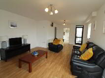 Photo 9 of Apartment 22 Summerhaven, Summerhill, Carrick-On-Shannon