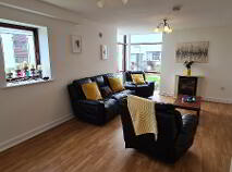 Photo 10 of Apartment 22 Summerhaven, Summerhill, Carrick-On-Shannon