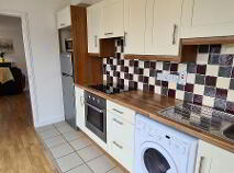 Photo 12 of Apartment 22 Summerhaven, Summerhill, Carrick-On-Shannon