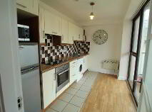 Photo 13 of Apartment 22 Summerhaven, Summerhill, Carrick-On-Shannon
