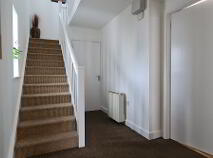 Photo 15 of Apartment 22 Summerhaven, Summerhill, Carrick-On-Shannon