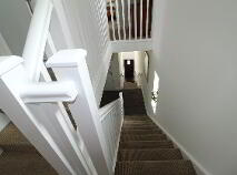 Photo 16 of Apartment 22 Summerhaven, Summerhill, Carrick-On-Shannon