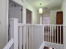 Photo 17 of Apartment 22 Summerhaven, Summerhill, Carrick-On-Shannon