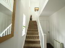 Photo 19 of Apartment 22 Summerhaven, Summerhill, Carrick-On-Shannon