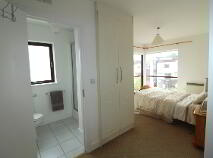 Photo 22 of Apartment 22 Summerhaven, Summerhill, Carrick-On-Shannon