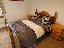 Photo 23 of Apartment 22 Summerhaven, Summerhill, Carrick-On-Shannon