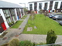 Photo 27 of Apartment 22 Summerhaven, Summerhill, Carrick-On-Shannon