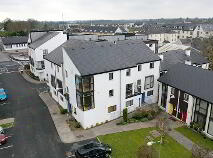 Photo 26 of Apartment 22 Summerhaven, Summerhill, Carrick-On-Shannon