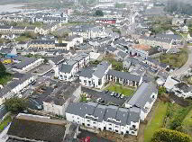 Photo 28 of Apartment 22 Summerhaven, Summerhill, Carrick-On-Shannon