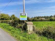 Photo 1 of Caherelly, Grange, Bruff