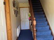 Photo 5 of 15 Ashgrove Court, Clonmel
