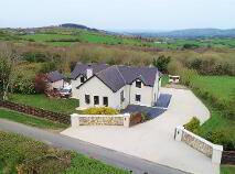 Photo 1 of Coonogue, Ballymurphy, Borris