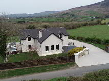 Photo 17 of Coonogue, Ballymurphy, Borris