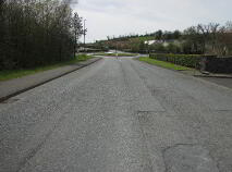 Photo 3 of Ballybay Road, Carrickmacross