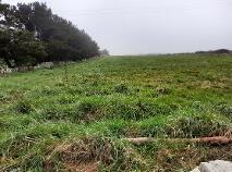 Photo 1 of Banagher, Carrowmore Lacken, Ballina