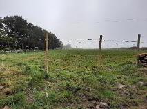 Photo 2 of Banagher, Carrowmore Lacken, Ballina