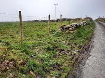 Photo 3 of Banagher, Carrowmore Lacken, Ballina