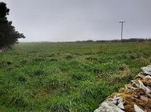 Photo 4 of Banagher, Carrowmore Lacken, Ballina