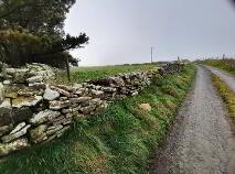 Photo 5 of Banagher, Carrowmore Lacken, Ballina