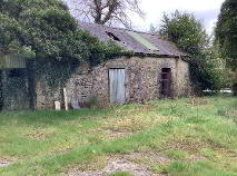 Photo 5 of Shankill, Elphin