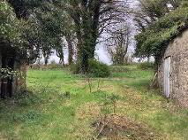 Photo 6 of Shankill, Elphin
