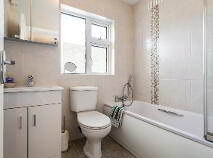 Photo 10 of 37 Meadowview Grove, Lucan