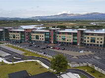 Photo 1 of The Quays Suites, Block 5, Quayside Business Park, Mill Street, Dundalk